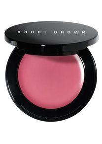 Bobbi Brown Makeup Wangen Pot Rouge Nr. 06 Powder Pink 3,70 g