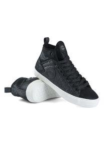 COLMAR Sneakersy COLMAR