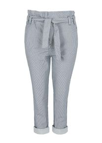 Pepe Jeans Spodnie Pepe Jeans