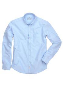 The BDO Shirt, 38 cm - Bleu clair