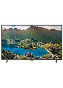 Televizor LED Orion 109 cm (43inch) 43SA19FHD, Full HD, Smart TV, Android, CI