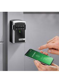 Masterlock Deutschland GmbH Elektronisch sleutelkluisje