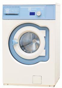 Machine à laver commerciale PW9 avec vanne de vidange| Professionnel | HoReCa | CHR