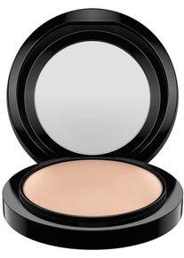 Mac Cosmetics Mineralize Skinfinish/ Natural Medium Plus