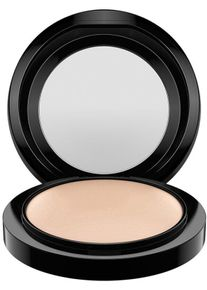 Mac Cosmetics Mineralize Skinfinish/ Natural Light Plus