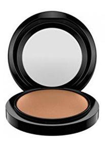 Mac Cosmetics Mineralize Skinfinish/ Natural Dark Deepest