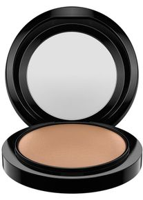 Mac Cosmetics Mineralize Skinfinish/ Natural Dark Golden