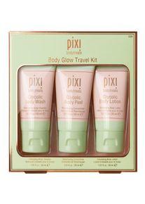 Pixi Glow Body Travel Kit