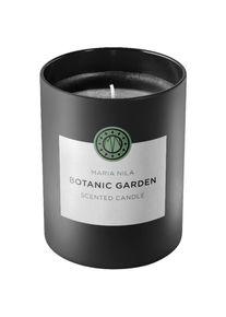 Maria Nila Candle Botanic Garden