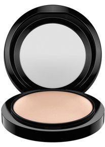 Mac Cosmetics Mineralize Skinfinish/ Natural Medium