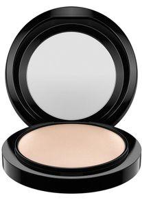 Mac Cosmetics Mineralize Skinfinish/ Natural Light