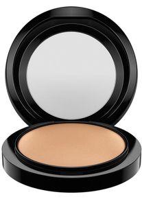 Mac Cosmetics Mineralize Skinfinish/ Natural Medium Tan