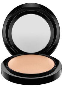 Mac Cosmetics Mineralize Skinfinish/ Natural Medium Golden