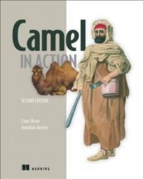 Ibsen, Claus Camel in Action, Second Edition (1617292931)