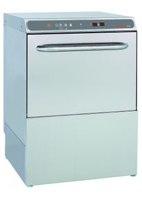 Lave-vaisselle PROFI 54 SL Digital| Professionnel | HoReCa | CHR
