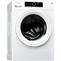 Whirlpool Masina de spalat rufe FSCR70414 independenta