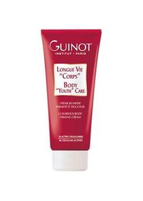 Guinot Körperpflege Anti-Aging Pflege Longue Vie Corps 200 ml