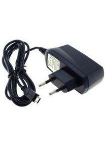 Universele OTB Telefoon / Smartphone Reislader Micro USB