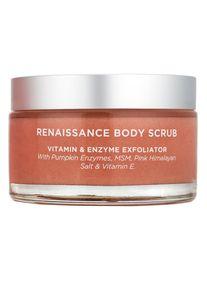 OSKIA Skincare Renaissance Body Scrub (220g)