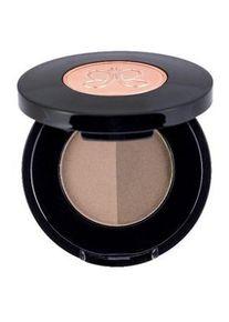 Anastasia Beverly Hills Augen Augenbrauenfarbe Brow Powder Duo Ebony 0,80 g