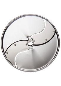 Disque trancheur lame en S 0,6 mm Dito Sama - lavable au lave-vaisselle| Professionnel | HoReCa | CHR