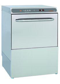 Lave-vaisselle PROFI 50 SLE Digital| Professionnel | HoReCa | CHR