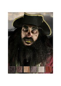 maskworld Barbe de pirate