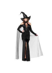 Hag Hottie Costume