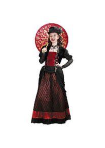 maskworld Lady Adventurer Dress