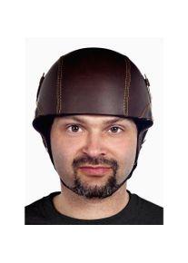 maskworld Biker Crazy Helmet
