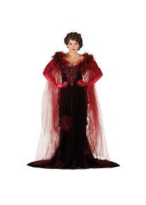 maskworld Red Carpet Evening Gown Costume