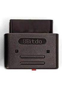 8Bitdo Retro Receiver for SNES Bluetooth