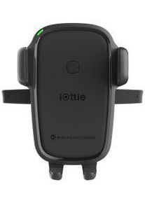 iOttie Easy One Touch Wireless 2 Ventielatierooster Smartphone Houder
