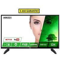 Horizon 32HL7330H SMART TV LED High Definition 81 cm
