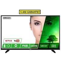 Horizon 43HL7330F SMART TV LED Full HD 109 cm