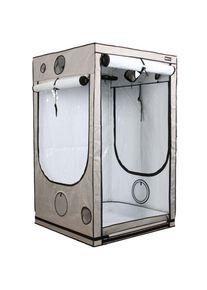 HOMEbox Ambient Q100 - 100 x 100 x 200 cm