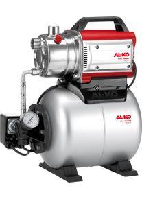 Surpresseur Al-Ko HW 3000 Inox Classic, 112846