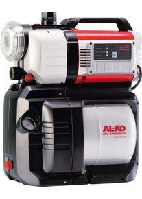 Surpresseur Al-Ko HW 4500 FCS Comfort, 112850