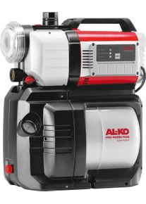 Surpresseur Al-Ko HW 4000 FCS Comfort, 112849