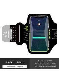 Aonijie Sport Armband Smartphone 5.2 Inch