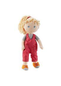 Haba Puppe Cassie 30cm