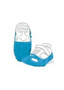 BIG-Shoe-Care, blau