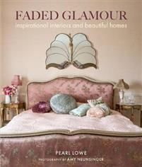 Pearl Lowe Pearl Faded Glamour (1782497919)