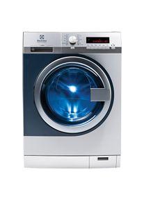 Machine à laver Electrolux myPRO E170 avec vanne de vidange et programme hygiénique| Professionnel | HoReCa | CHR
