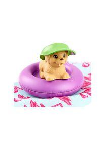 Mattel FXG38 dukketilbehør Badesett til dukke