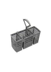 Bosch SPZ5100 Grey Cutlery basket dishwasher part/accessory