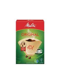 Melitta - Coffee Filters (125999)