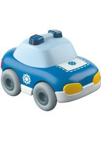 Haba Polizeiauto - Kullerbü