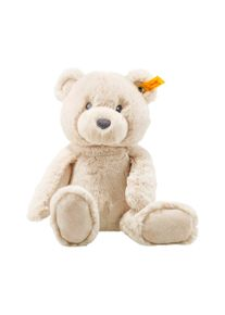 Steiff Teddybär Bearzy Soft Cuddly Friends 28cm