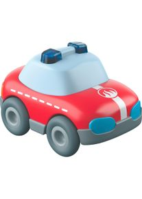 Haba Feuerwehrauto - Kullerbü